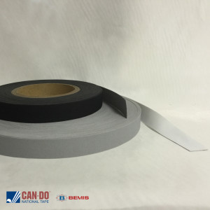ST318 Bemis Seam Sealing Tape