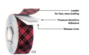 3M Scotch ATG Adhesive Transfer Tapes